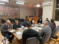 Audiência Pública apresenta a Lei de Diretrizes Orçamentárias para o Exercício de 2020