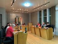 Câmara Municipal aprova Moção de Apelo