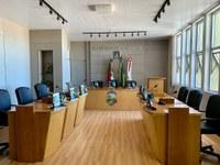 Projeto de Lei que reorganiza o Conselho Municipal de Educação é aprovado por unanimidade