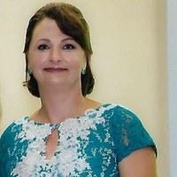 Vereadora Cleusa Curtarelli reassume no Legislativo vilaflorense